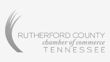 Rutherford Chamber